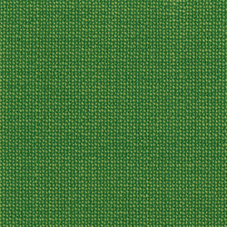 Brink 5727 | Fabrics | Svensson