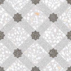 Farnese Mancini Humo | Piastrelle/mattonelle per pavimenti | VIVES Cerámica