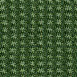 Brink 5836 | Fabrics | Svensson