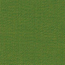 Brink 5927 | Fabrics | Svensson