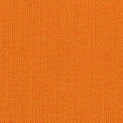 Brink 6427 | Fabrics | Svensson