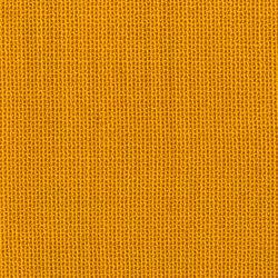 Brink 6718 | Fabrics | Svensson