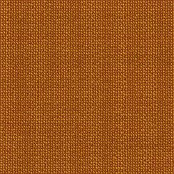 Brink 6836 | Fabrics | Svensson