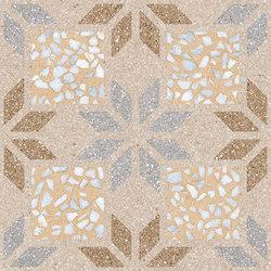 Farnese Apulia-R Crema | Carrelage céramique | VIVES Cerámica
