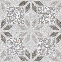 Farnese Apulia-R Humo | Piastrelle/mattonelle per pavimenti | VIVES Cerámica