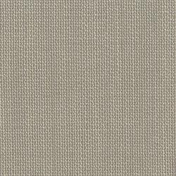 Brink 6730 | Fabrics | Svensson