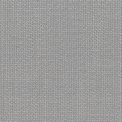 Brink 8200 | Fabrics | Svensson