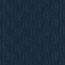Rawline Scala Denim rf52952504 | Wall-to-wall carpets | ege