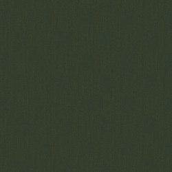 Rawline Scala Denim rf52952505 | Wall-to-wall carpets | ege