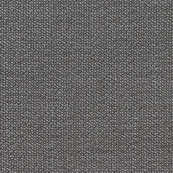 Brink 8400 | Fabrics | Svensson