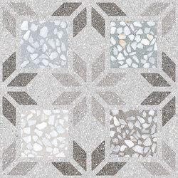 Farnese Apulia-R Multicolor | Ceramic tiles | VIVES Cerámica