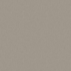 Rawline Scala Stitch rf52952506 | Wall-to-wall carpets | ege