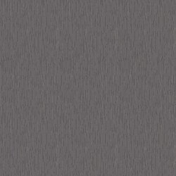 Rawline Scala Stitch rf52952507 | Wall-to-wall carpets | ege