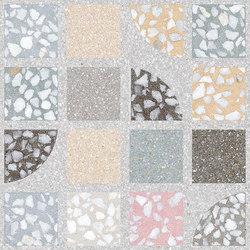 Farnese Quirinale-R Multicolor | Ceramic tiles | VIVES Cerámica