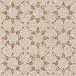 Farnese Aventino-R Crema | Keramik Fliesen | VIVES Cerámica