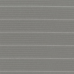 Cinq 8400 | Roller blind fabrics | Svensson
