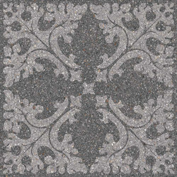 Farnese Molise-R Grafito | Floor tiles | VIVES Cerámica