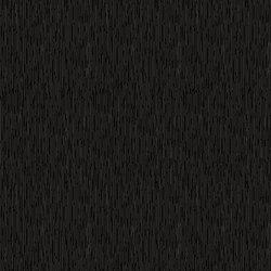 Rawline Scala Stitch rf52952508 | Moquette | ege