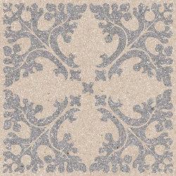 Farnese Molise-R Crema | Baldosas de suelo | VIVES Cerámica