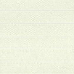 Cinq 6710 | Roller blind fabrics | Svensson