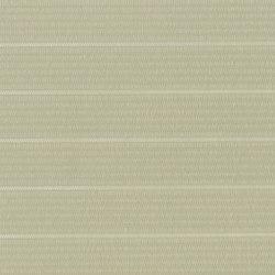Cinq 6821 | Roller blind fabrics | Svensson