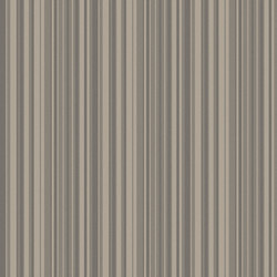 Rawline Scala Denim Stripe rf52952511 | Wall-to-wall carpets | ege