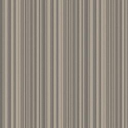 Rawline Scala Denim Stripe rf52952511 | Moquette | ege