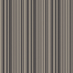 Rawline Scala Denim Stripe rf52952512 | Wall-to-wall carpets | ege