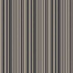 Rawline Scala Denim Stripe rf52952513 | Wall-to-wall carpets | ege