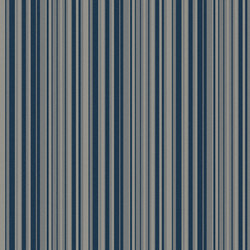 Rawline Scala Denim Stripe rf52952514 | Wall-to-wall carpets | ege