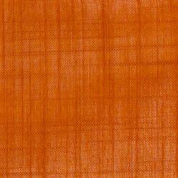 Cirrus 3037   Curtain fabrics   Svensson