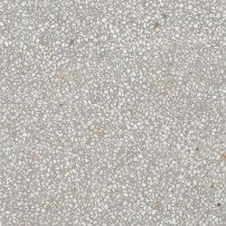 Portofino Cemento | Floor tiles | VIVES Cerámica