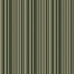 Rawline Scala Denim Stripe rf52952515 | Wall-to-wall carpets | ege