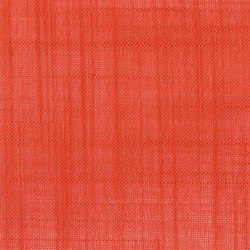 Cirrus 3418   Curtain fabrics   Svensson