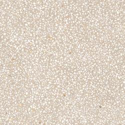 Portofino Crema | Floor tiles | VIVES Cerámica