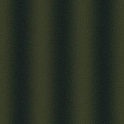 Rawline Scala Chenille rf52952520   Moquettes   ege