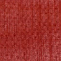 Cirrus 3527   Curtain fabrics   Svensson