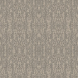 Rawline Scala Crepe rf52952521 | Wall-to-wall carpets | ege