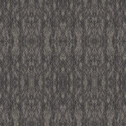 Rawline Scala Crepe rf52952522 | Wall-to-wall carpets | ege