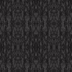 Rawline Scala Crepe rf52952523 | Wall-to-wall carpets | ege