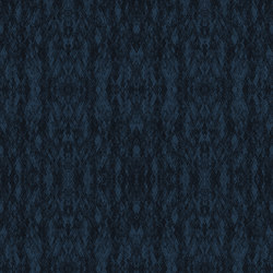 Rawline Scala Crepe rf52952524 | Wall-to-wall carpets | ege