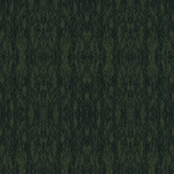 Rawline Scala Crepe rf52952525 | Wall-to-wall carpets | ege