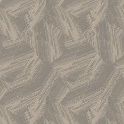 Rawline Scala Plissé rf52952526 | Wall-to-wall carpets | ege