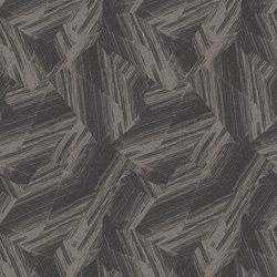 Rawline Scala Plissé rf52952527 | Wall-to-wall carpets | ege