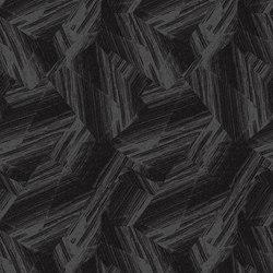 Rawline Scala Plissé rf52952528 | Moquette | ege