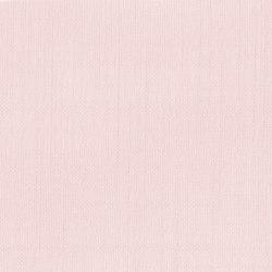 Cirrus 3710   Curtain fabrics   Svensson