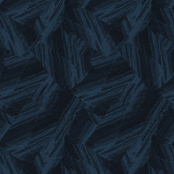 Rawline Scala Plissé rf52952529 | Wall-to-wall carpets | ege
