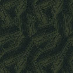 Rawline Scala Plissé rf52952530 | Wall-to-wall carpets | ege