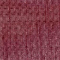Cirrus 3754 | Curtain fabrics | Svensson