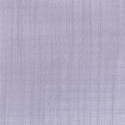 Cirrus 4122 | Curtain fabrics | Svensson